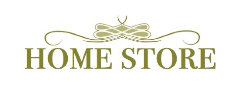 Home Store